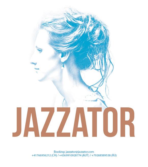 jazzatorhome copy